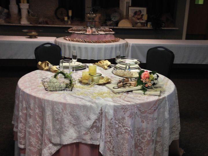 Tmx 1396891147131 Img049 Beaver Dam wedding venue