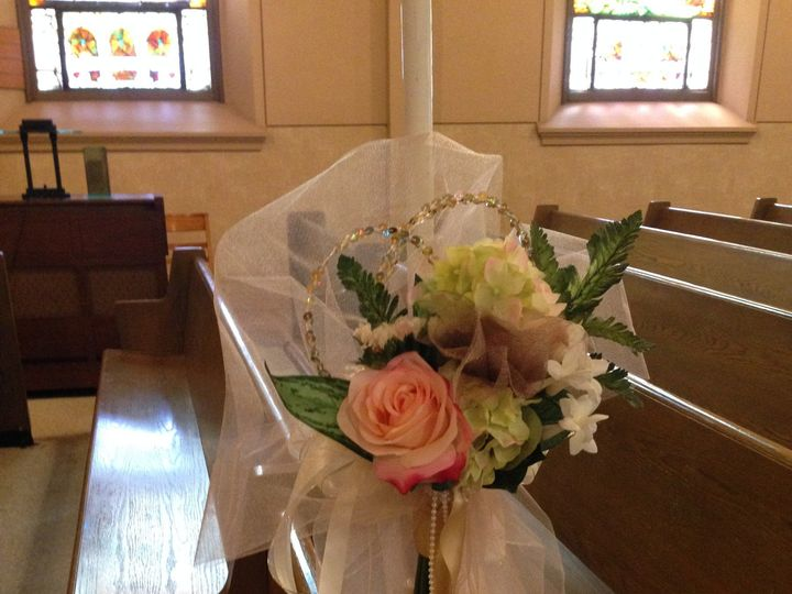 Tmx 1396891165232 Img050 Beaver Dam wedding venue
