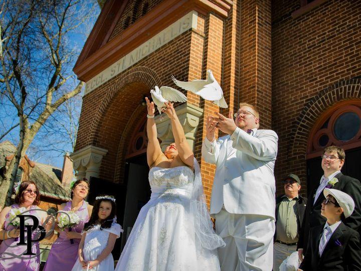 Tmx 1438098660006 105501096265541374462914509186787082525649o Beaver Dam wedding venue