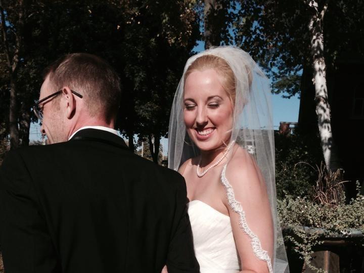 Tmx 1515540478 8b4f79e6e5c14716 1515540476 Fc071090ff521c23 1515540472847 5 1471279 9625083771 Beaver Dam wedding venue
