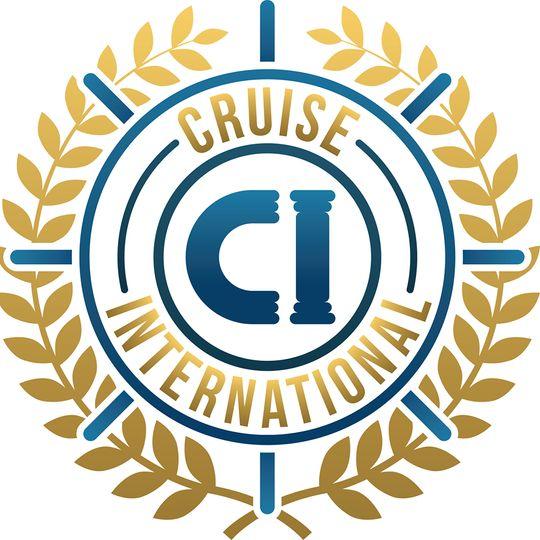 Cruise International Logo