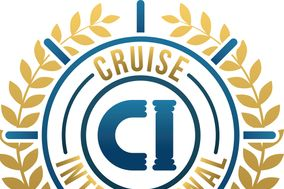 Cruise International Travel and Tours