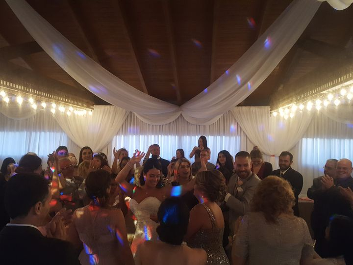 Tmx 2016 05 28 20 42 59 51 49651 1565022898 Portland, OR wedding dj
