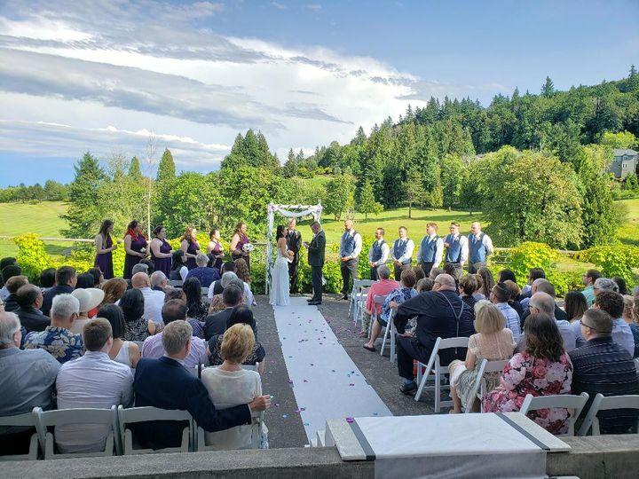 Tmx Ww2 51 49651 1565022840 Portland, OR wedding dj