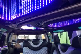 Blue Diamond Limousine Worldwide