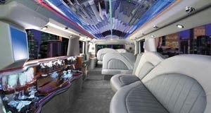 Tmx 1415896094564 Escalade Limo Ext Wixom wedding transportation
