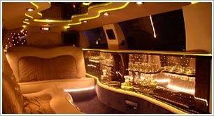 Tmx 1415896096057 Fleet Town Car 10i Wixom wedding transportation