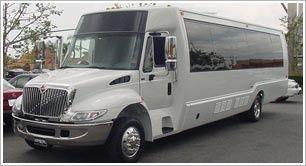 Tmx 1415896105086 Kk35 Ext Wixom wedding transportation