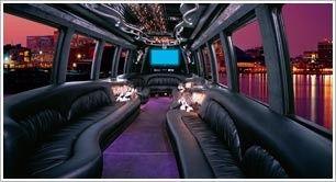 Tmx 1415896106047 Kk35 Int Wixom wedding transportation
