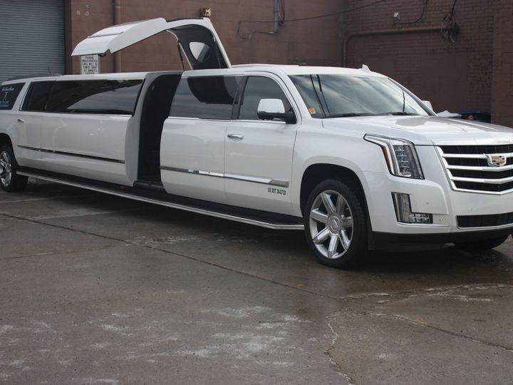Tmx 1485361983195 Img3543 Wixom wedding transportation