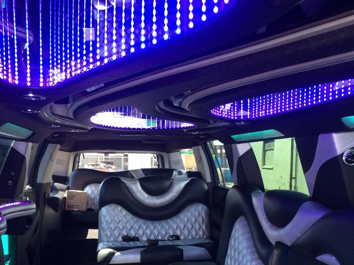 Tmx 1485361990648 Img2723 Wixom wedding transportation