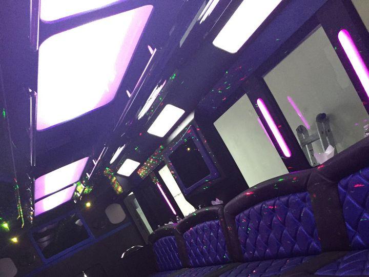 Tmx 1485362143887 Image7 Wixom wedding transportation