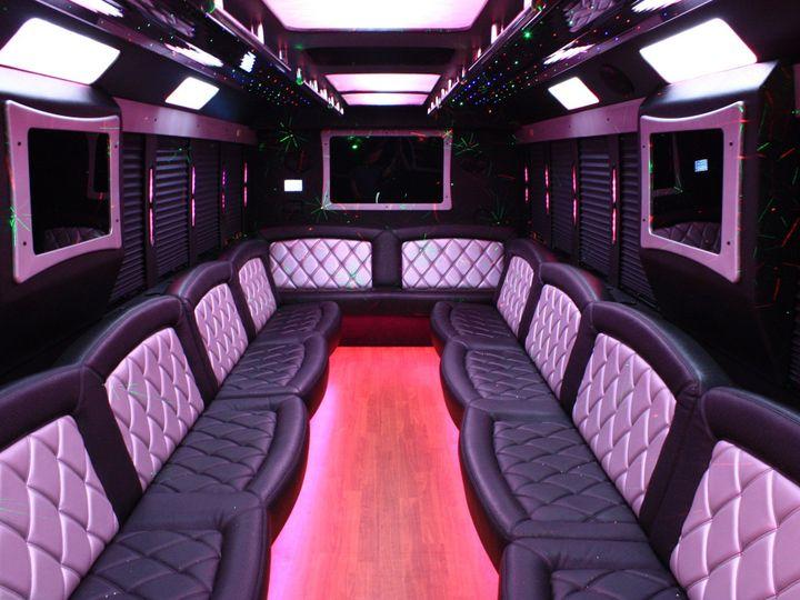 Tmx 1485362168052 Img2745 Wixom wedding transportation