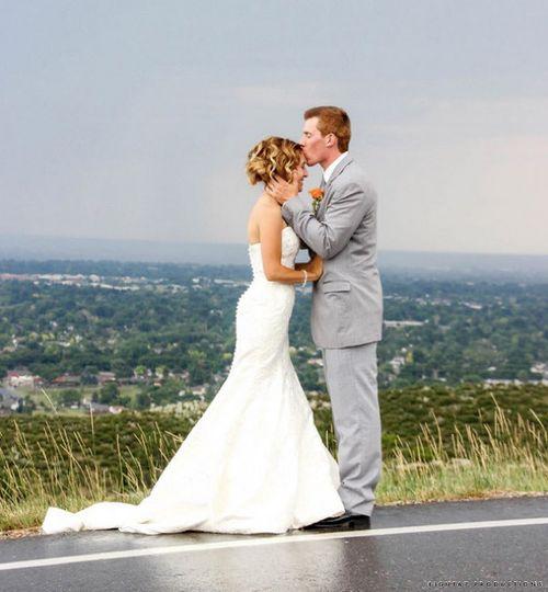 wedding1 001