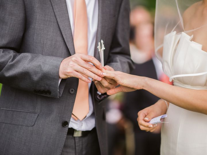 Tmx Photo Of Groom Putting Wedding Ring On His Bride 1026390 51 1969651 159200545428015 Apopka, FL wedding officiant