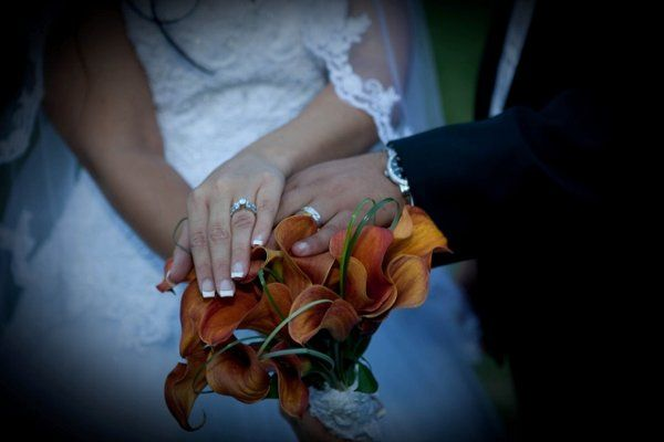 Tmx 1329546706619 IMG1867640x427 Whitestone wedding videography