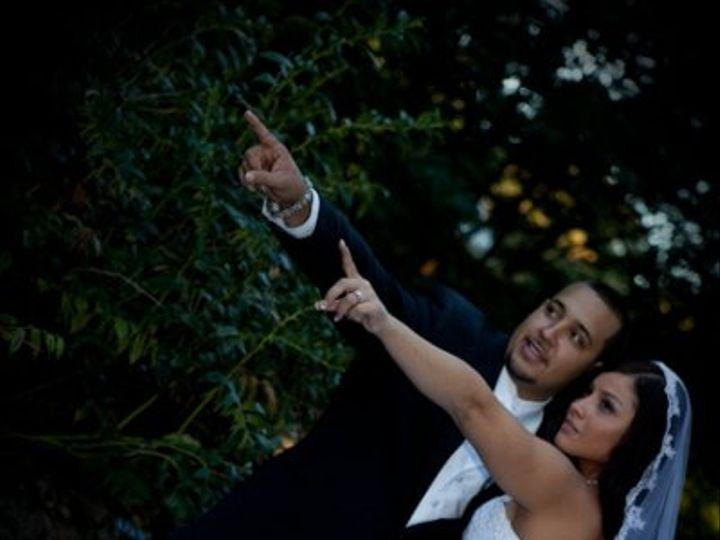 Tmx 1329593452326 IMG1883427x640 Whitestone wedding videography