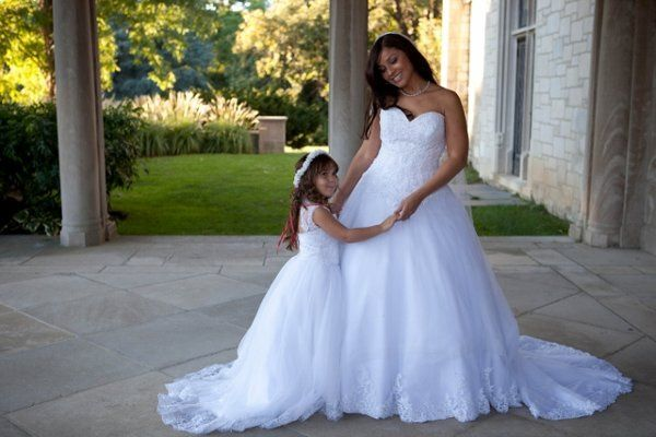 Tmx 1329593595201 IMG1820640x427 Whitestone wedding videography