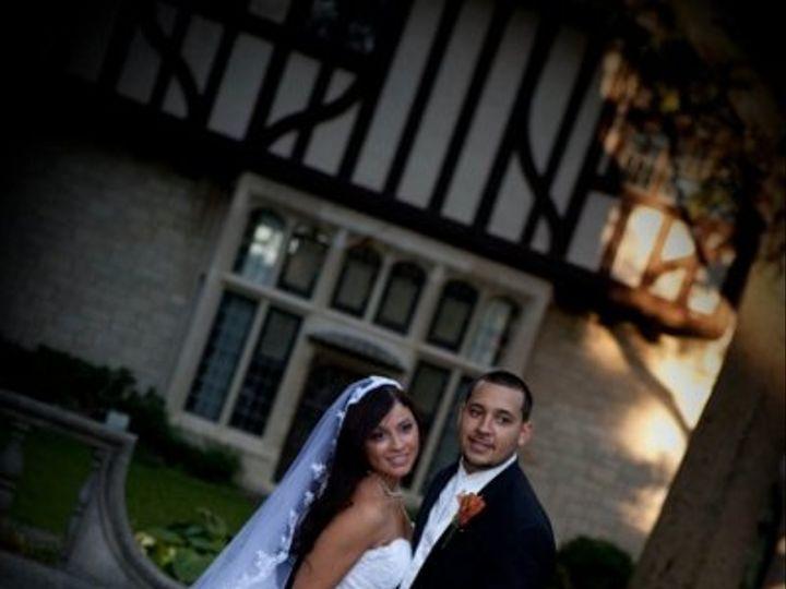 Tmx 1329593618483 IMG1880427x640 Whitestone wedding videography