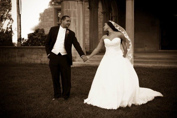 Tmx 1329593636811 IMG1848640x427 Whitestone wedding videography