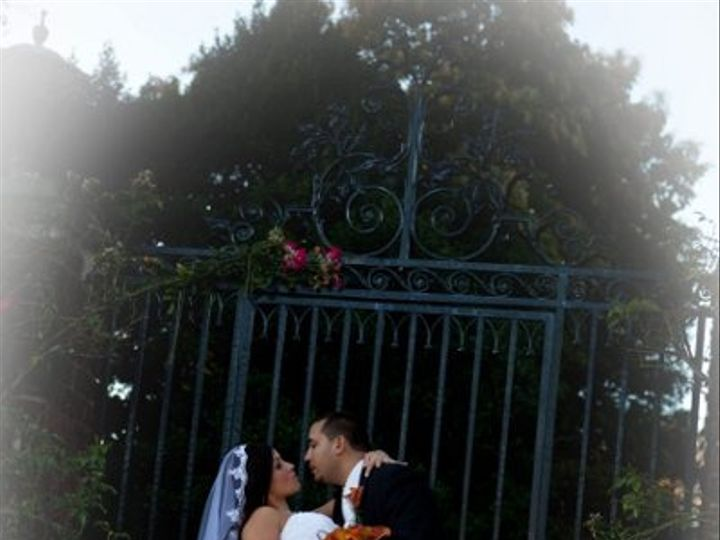 Tmx 1329593787092 IMG1906427x640 Whitestone wedding videography
