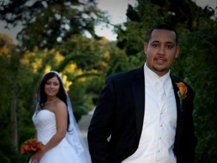 Tmx 1329593824545 IMG1904427x640 Whitestone wedding videography
