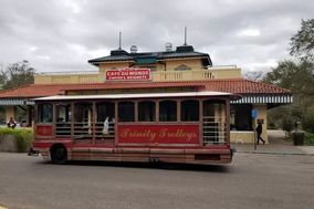 Trinity Trolleys