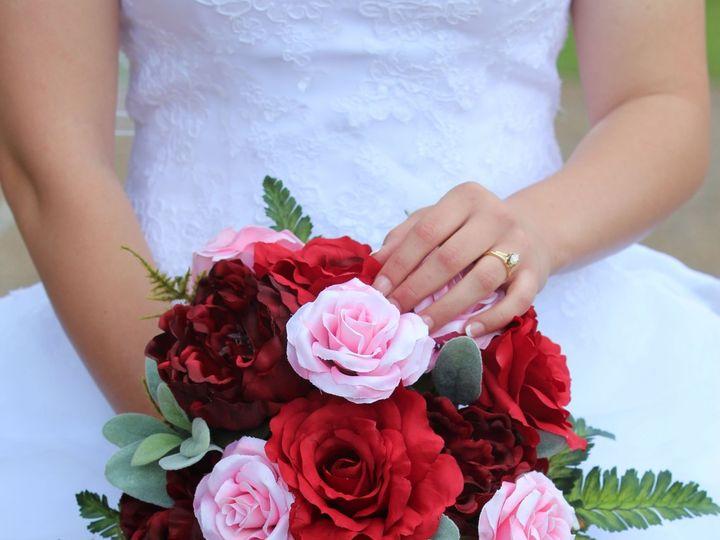 Tmx 1531762280 934a295770ae76ba 1531762276 608ce9d3f9d90a6a 1531762250409 17 IMG 0896 3 Prince Frederick, MD wedding photography