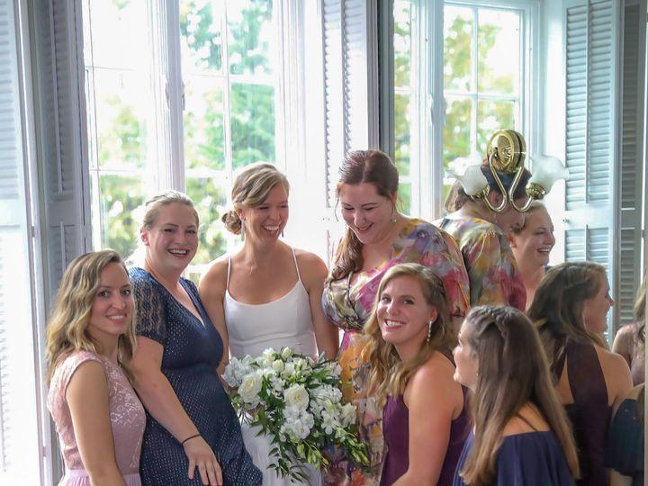 Tmx 394a0225 51 1010751 161583229358821 Prince Frederick, MD wedding photography