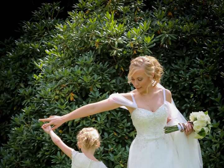 Tmx 394a0664 1 51 1010751 1569600895 Prince Frederick, MD wedding photography