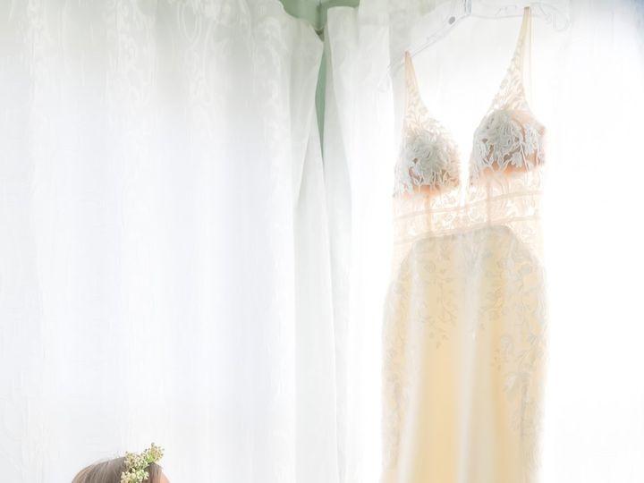 Tmx 394a0901 51 1010751 161840270724663 Prince Frederick, MD wedding photography
