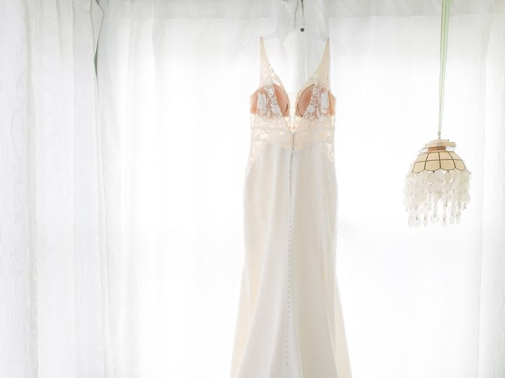 Tmx 394a0908 51 1010751 161840264660678 Prince Frederick, MD wedding photography