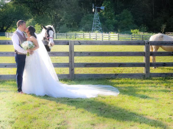 Tmx 394a1309 51 1010751 1558616246 Prince Frederick, MD wedding photography