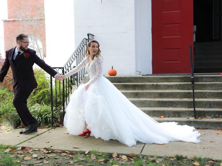 Tmx 394a1448 51 1010751 161644764175975 Prince Frederick, MD wedding photography
