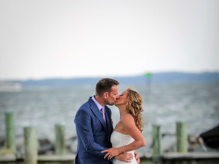 Tmx 394a1642 51 1010751 1562183115 Prince Frederick, MD wedding photography
