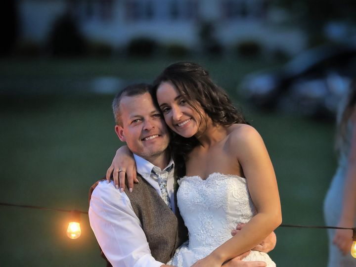 Tmx 394a1852 3 2 51 1010751 1561068044 Prince Frederick, MD wedding photography