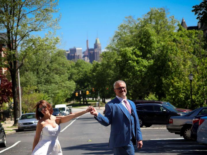 Tmx 394a4899 51 1010751 1561067707 Prince Frederick, MD wedding photography