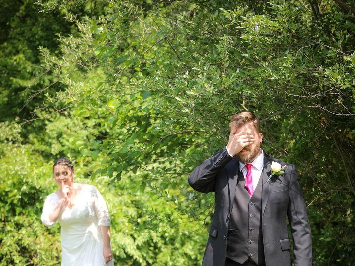 Tmx 394a6714 51 1010751 1561067031 Prince Frederick, MD wedding photography