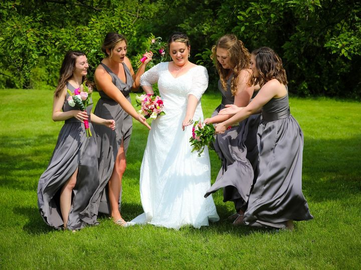 Tmx 394a6809 51 1010751 1561067014 Prince Frederick, MD wedding photography