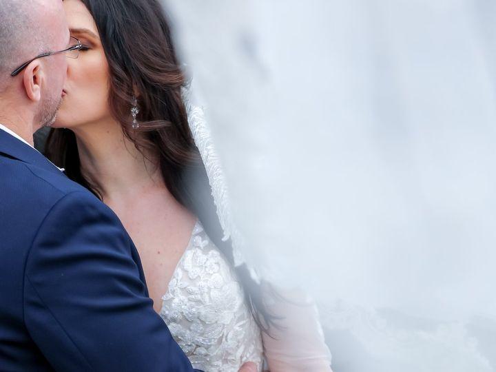 Tmx 394a6938 51 1010751 161644722968245 Prince Frederick, MD wedding photography