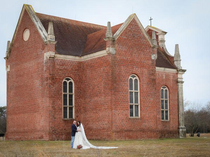 Tmx 394a7043 51 1010751 161644827449017 Prince Frederick, MD wedding photography