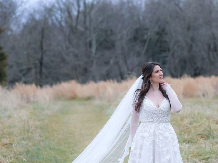 Tmx 394a7074 51 1010751 161644825012452 Prince Frederick, MD wedding photography