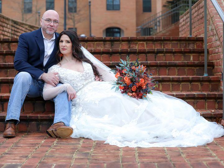 Tmx 394a7118 51 1010751 161644829070152 Prince Frederick, MD wedding photography