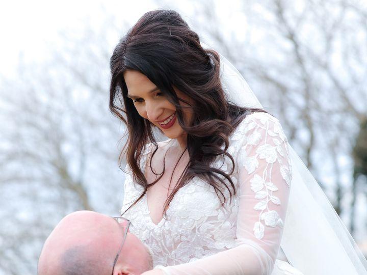Tmx 394a7146 51 1010751 161644830299262 Prince Frederick, MD wedding photography