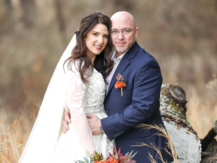 Tmx 394a7195 2 51 1010751 161644821877831 Prince Frederick, MD wedding photography