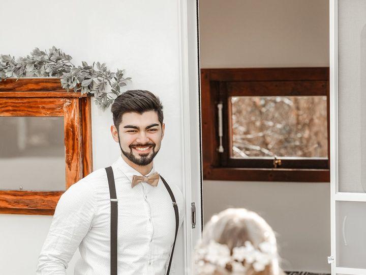 Tmx 394a7637 51 1010751 161644732991372 Prince Frederick, MD wedding photography