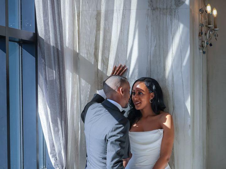 Tmx 394a8319 51 1010751 161644776187020 Prince Frederick, MD wedding photography