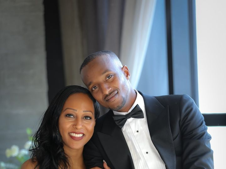 Tmx 394a8333 51 1010751 161644780392304 Prince Frederick, MD wedding photography