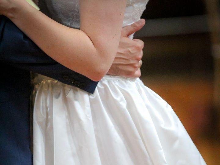 Tmx Img 7189 51 1010751 1561066184 Prince Frederick, MD wedding photography