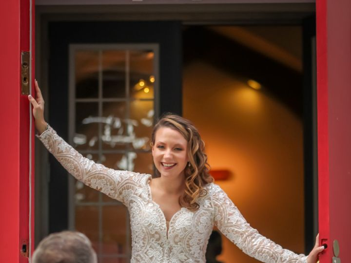 Tmx Img 9572 51 1010751 161644757935276 Prince Frederick, MD wedding photography